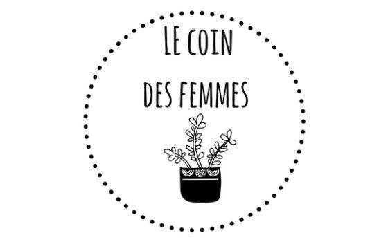 Le coin des femmes