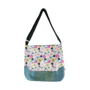Le sac Loula