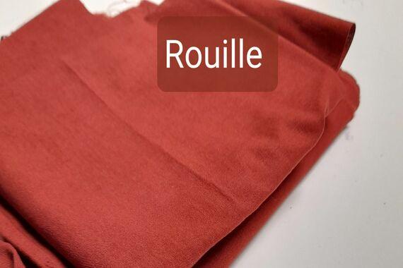 coton rouille (1)