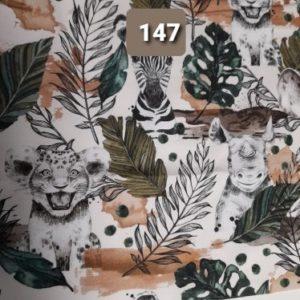 tissu 147